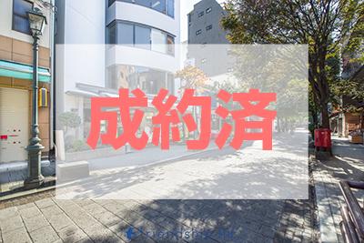 上通り並木坂 熊本市中央区南坪井町2F サンコスメディオ 貸店舗・テナント