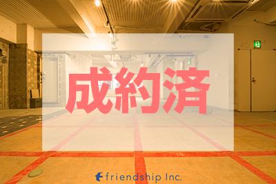 熊本市中央区上通り町 緑ビル2F 貸テナント